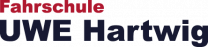 Fahrschule Uwe Hartwig